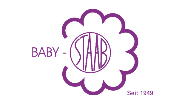 Baby Staab